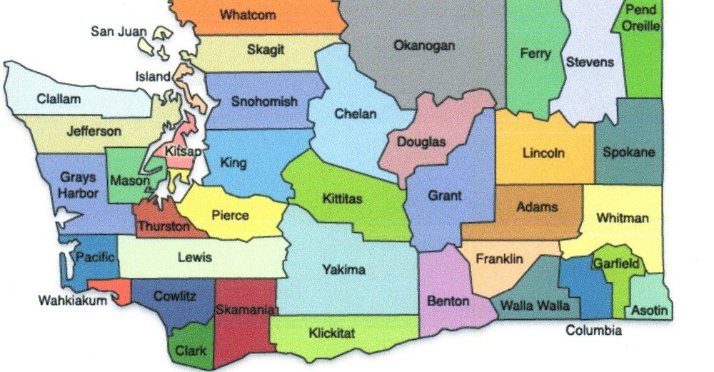 Specialized Corporate Investigations: 4730 University Way NE, Seattle, WA