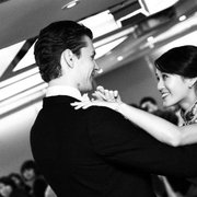 Dance Competition Photo Of Ballroom Lessons