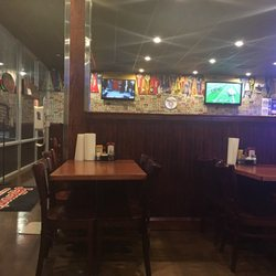 Jeffersons 18 Reviews Burgers 1402 County Park Rd Scottsboro
