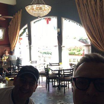 caf berl n 256 photos 298 reviews puerto rican calle san francisco 407 san juan. Black Bedroom Furniture Sets. Home Design Ideas