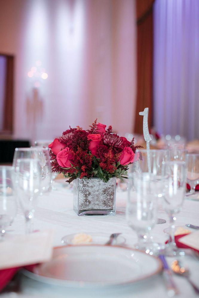 West New York Florist: 5922 Bergenline Ave, West New York, NJ