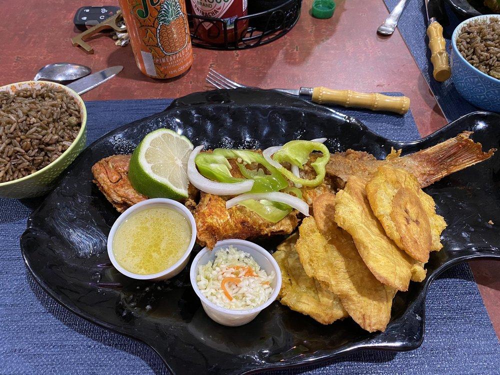 Hiland's Resturant: 4963 Golden Gate Pkwy, Naples, FL