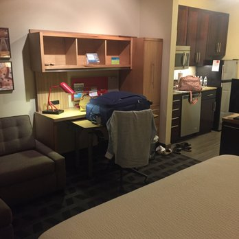. TownePlace Suites by Marriott Houston Galleria Area   27 Photos   15
