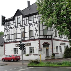 papachristos 10 reviews beer garden provinzialstr 19 waltrop nordrhein westfalen. Black Bedroom Furniture Sets. Home Design Ideas