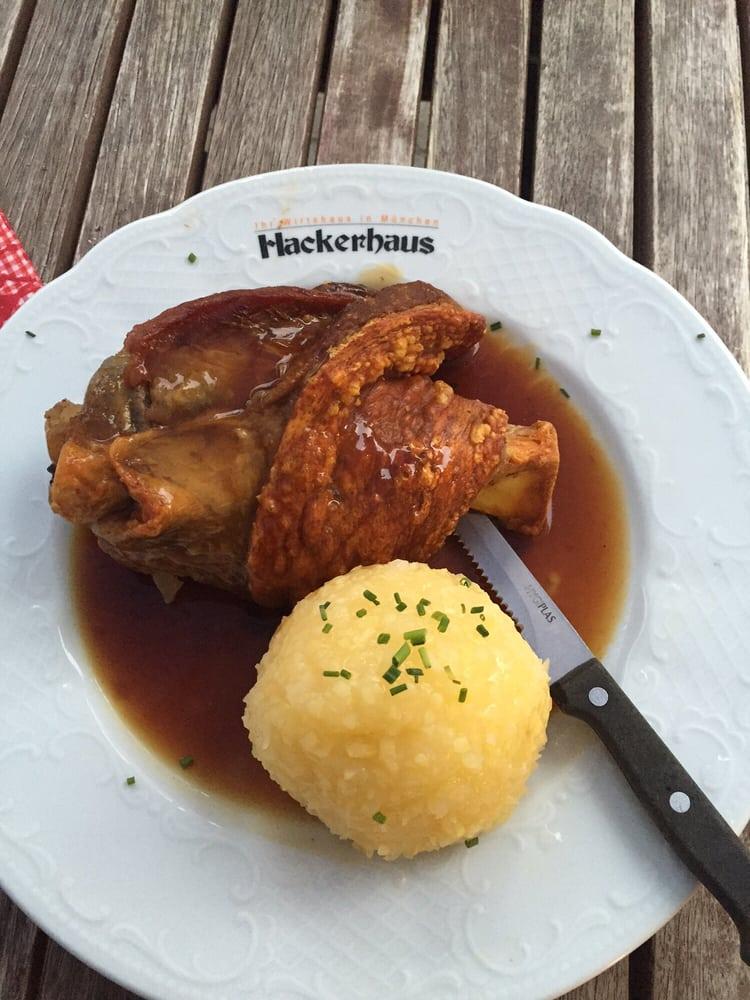 Altes Hackerhaus 104 Photos 120 Reviews German Sendlinger