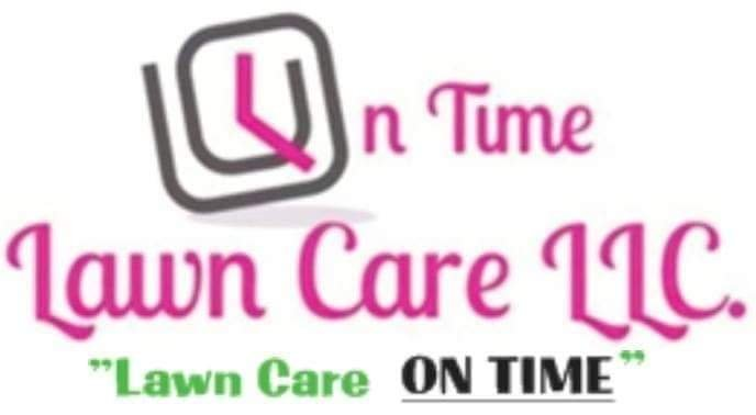 On Time Lawn Care: Clemmons, NC