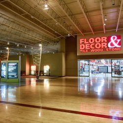 Photo Of Floor Decor Gurnee Il United States