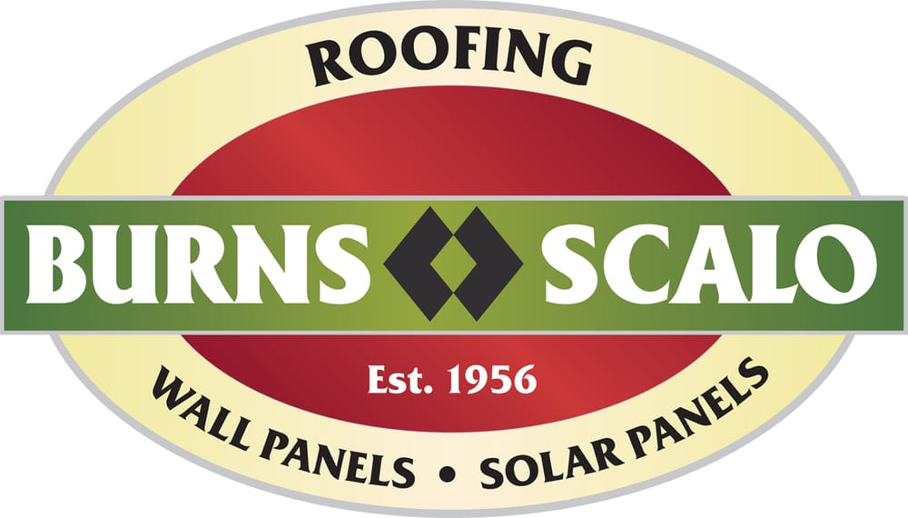 Burns & Scalo Roofing