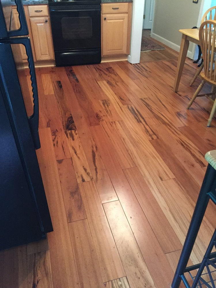 Floors & Kitchens Today - 25 Photos - Flooring - 421 Bedford St ...