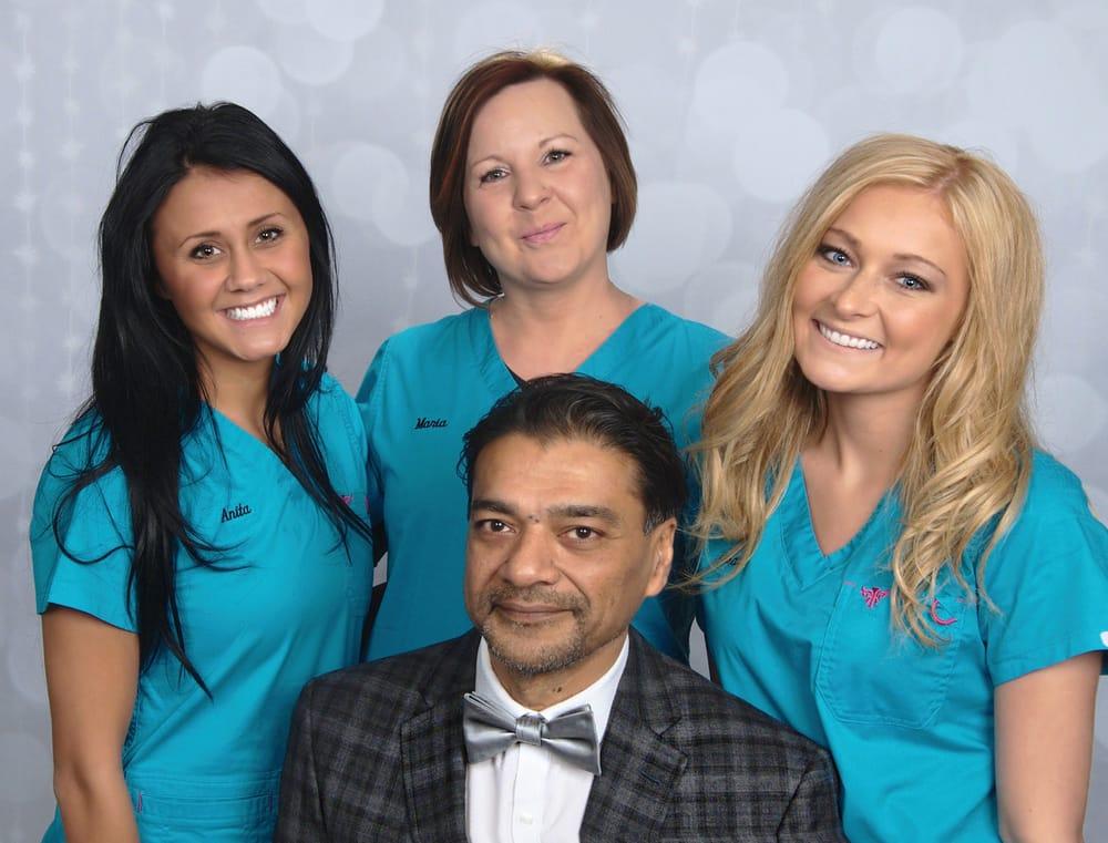 JP Orthodontics: 977 S Il Rte 59, Bartlett, IL