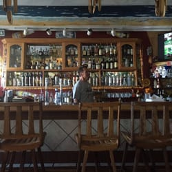 The Best 10 Mexican Restaurants In Carson City Nv With Prices