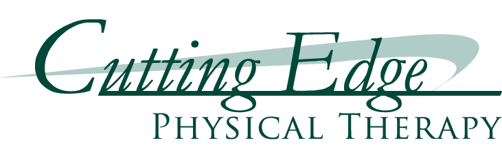 Cutting Edge Physical Therapy: 2390 National Rd W, Richmond, IN
