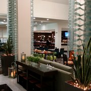 grilled salmon special photo of hilton garden inn fayetteville ar united states - Hilton Garden Inn Fayetteville Ar