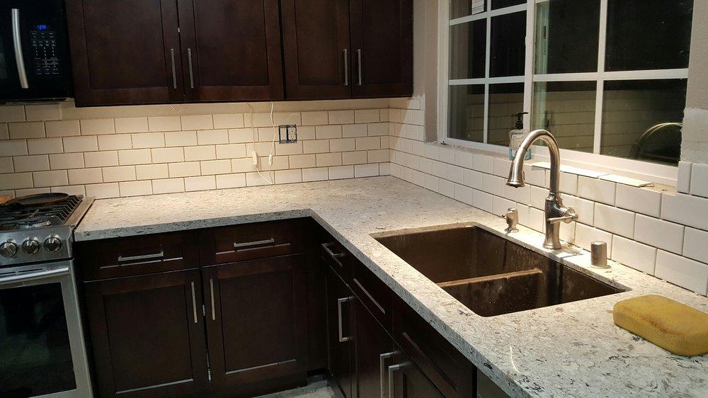 Photo Of Builders Surplus Kitchen Bath Cabinets Santa Ana Ca United States