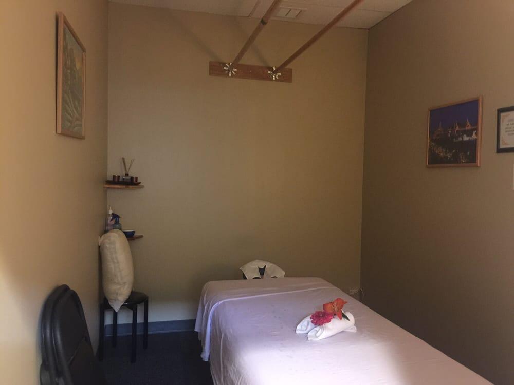 anmeldelse af thai massage thai massage vestsjælland