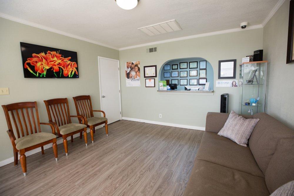 Colton Modern Dentistry: 191 W H St, Colton, CA