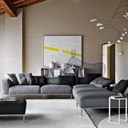 B&B Italia - 16 Photos & 13 Reviews - Home Decor - 2211 Alameda St ...