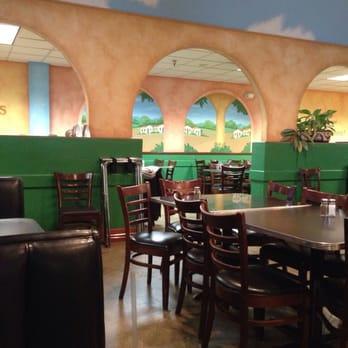 Ta Mollys Mexican Restaurant 13 Reviews Mexican 3801 E 9th St