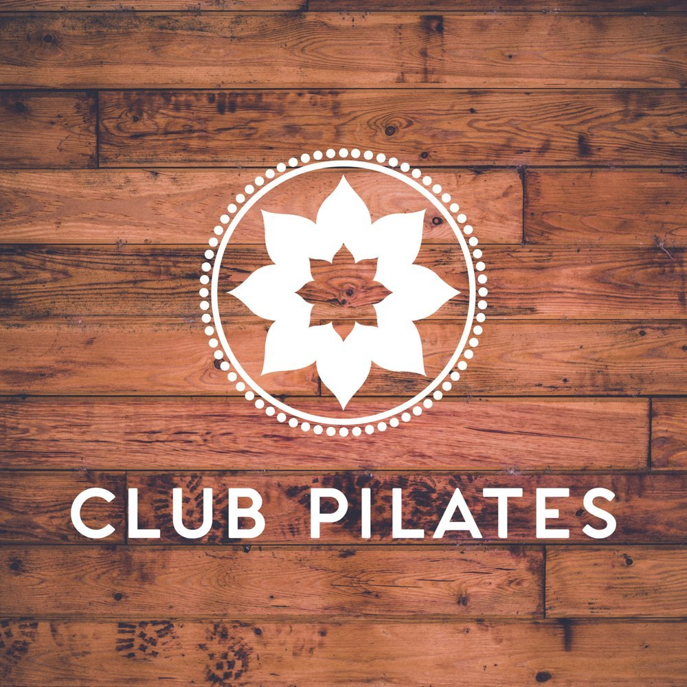 Club Pilates St. Matthews: 4600 Shelbyville Rd, Louisville, KY