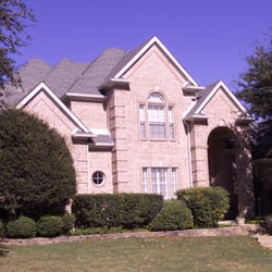 Photo Of Anderson Roofing   Flower Mound, TX, United States.