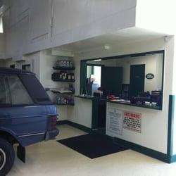11th Street Auto Repair - 14 Photos & 74 Reviews - Auto Repair - 270