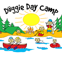 Dog Day Care Bellevue Tn