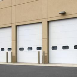 Desert Garage Doors Garage Door Services 10820 Gloster