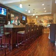 Ciao Restaurant Myrtle Beach Sc