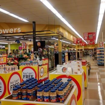 Bi Lo Stores >> Bi Lo 18 Photos Grocery 2803 Wrightsboro Rd Augusta Ga