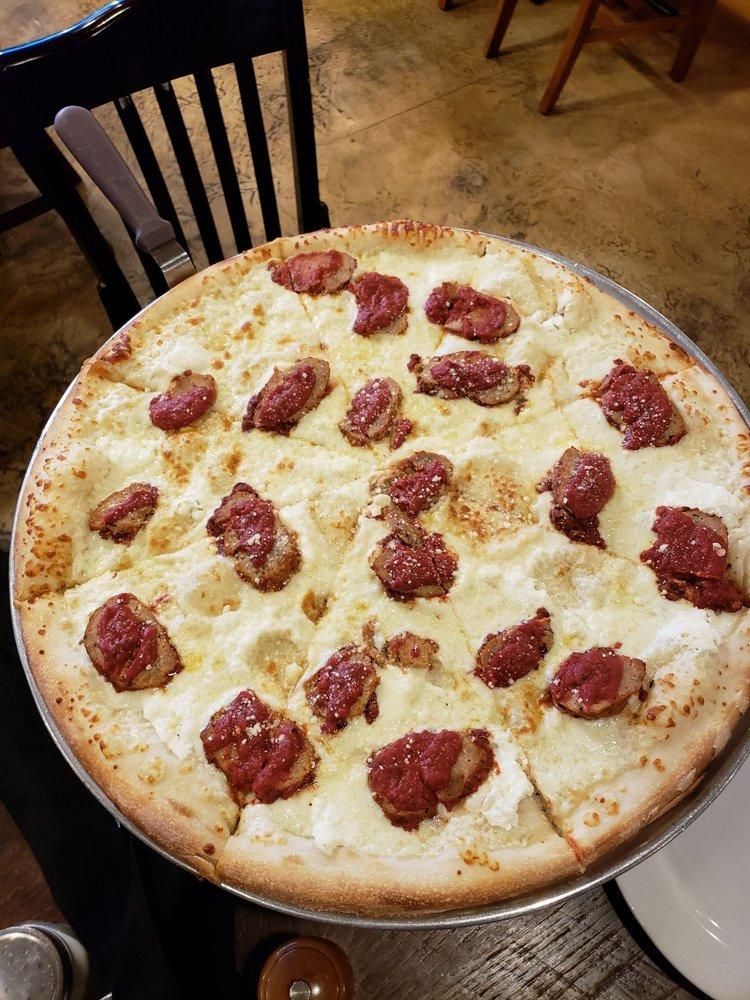 Andolini's Pizzeria