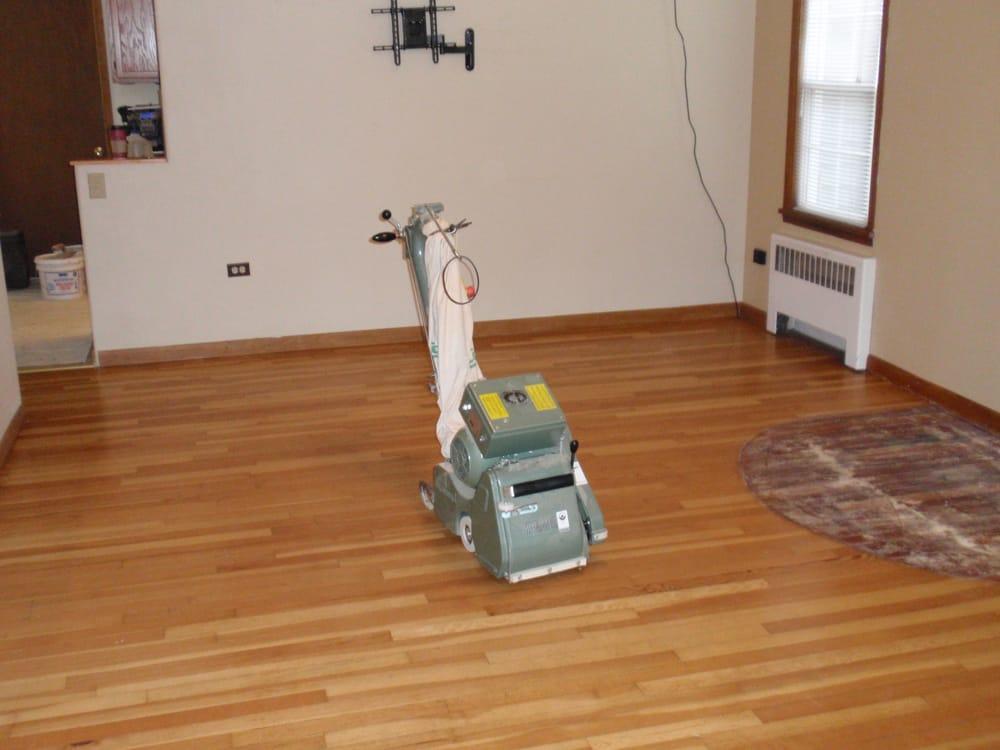 Burlington Skagit Hardwood Flooring: 125 Rainbow Dr, Burlington, WA