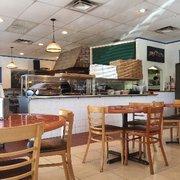 Pizza Hut - 13 Photos & 13 Reviews - Pizza - 1622 E Sample Rd ...