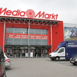 media markt 25 beitr ge elektronik robert koch str 18 weiterstadt hessen. Black Bedroom Furniture Sets. Home Design Ideas