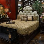 Carter S Furniture Inc 15 Photos Furniture Stores 2101 W