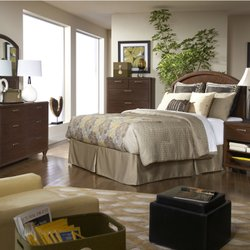 Photo Of CORT Furniture Rental U0026 Clearance Center   Memphis, TN, United  States