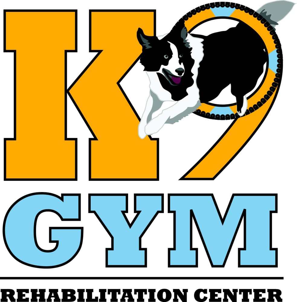 K gym rehabilitation center vets canwood st