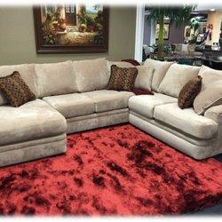 Charming Photo Of Mega Furniture   Glendale, AZ, United States ...