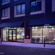 Adolf biecker spa salon 29 photos 112 reviews spa for Adolf biecker salon