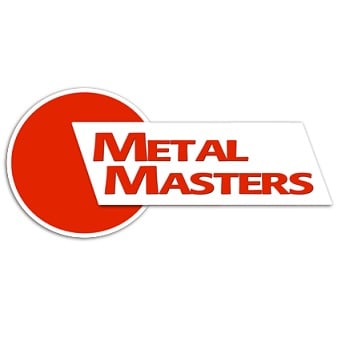 Metal Masters 51 County Road 235 Laurel Ms Building Materials Mapquest