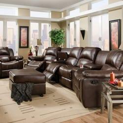 Photo Of Belfort Furniture   Sterling, VA, United States