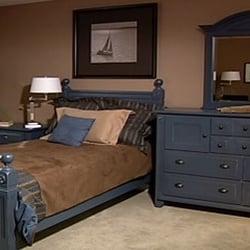 Photo Of Comfort Plus Furniture U0026 Mattresses   Waterloo, ON, Canada