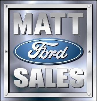 Matt Ford Sales: 29906 E US Hwy 24, Buckner, MO