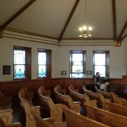Old Stone Church Religious Organizations Monroeville Blvd