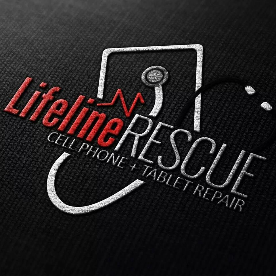 Lifeline Rescue: 19 E Oak Ridge Dr, Hagerstown, MD