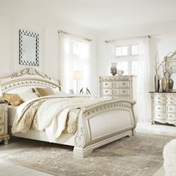 Photo Of Cascade Home Decor Furniture Mattress Warehouse Store
