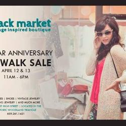The Black Market 23 Photos Amp 11 Reviews Women S