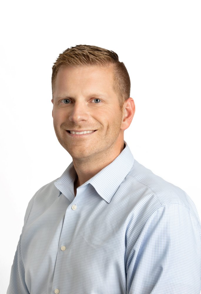 The Hutcheson Team- Legacy Mutual Mortgage