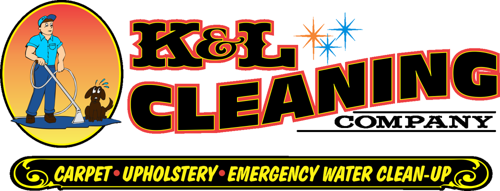 K & L Cleaning: Mauston, WI