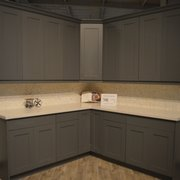 ... Photo Of Kitchen Design Expo   Rancho Cordova, CA, United States ...