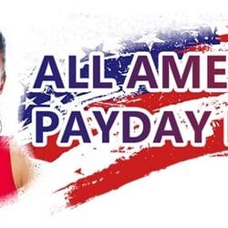 Payday loans vista california image 1